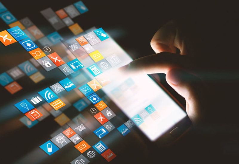 Invierte en Marketing Digital. El juego ya cambio, no te quedes atras.