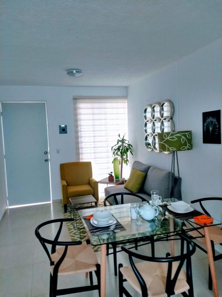 axl asesor inmobiliario