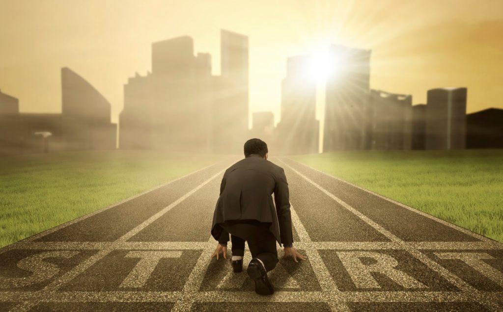 Si lo puedes soñar lo puedes lograr. Tu eres todo lo que necesitas y estas al mando en tu vida!