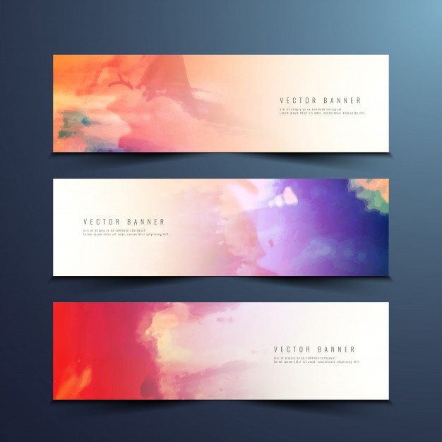 banner, blog, diseño