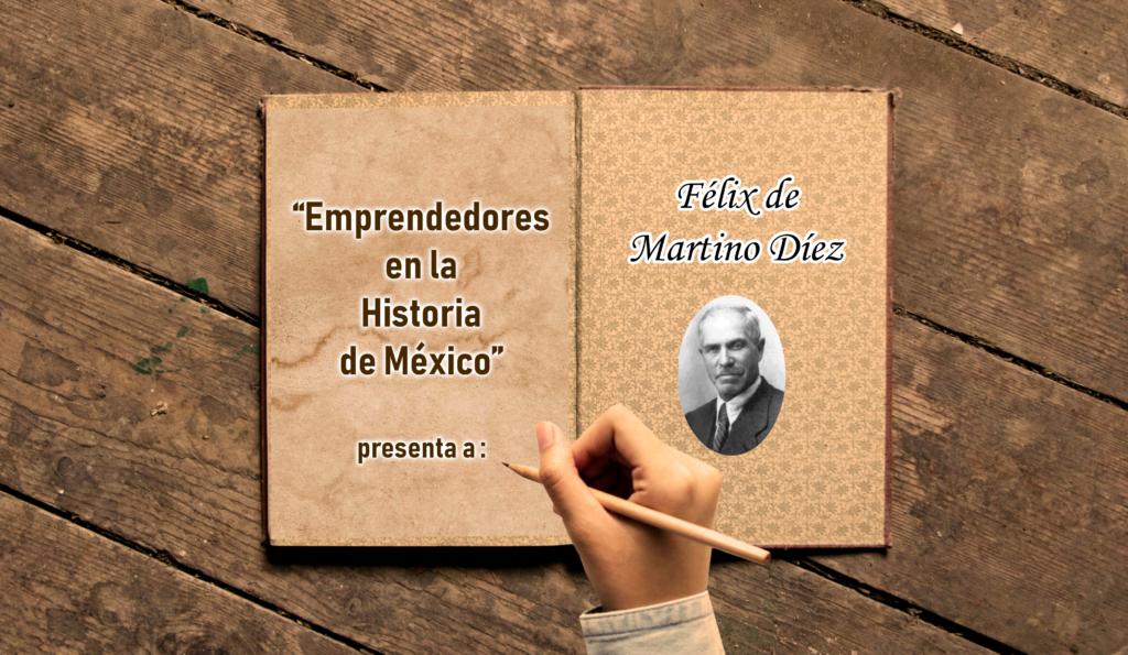 Los mejores empresarios de México