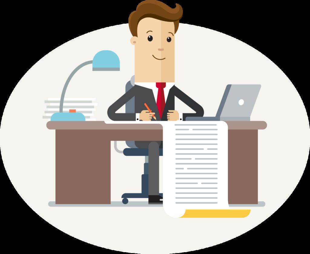 Negocio, emprender, plan de negocio