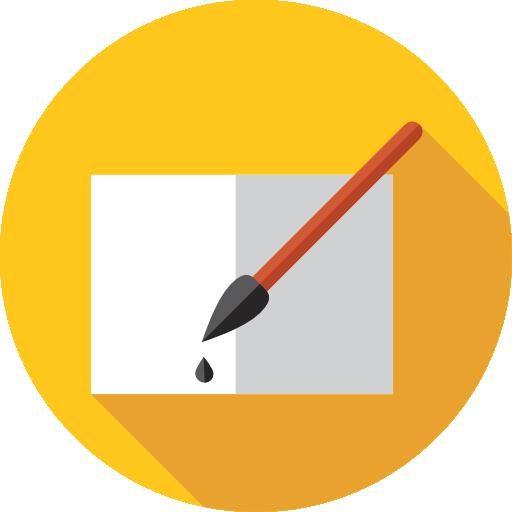plan, negocio, escribir