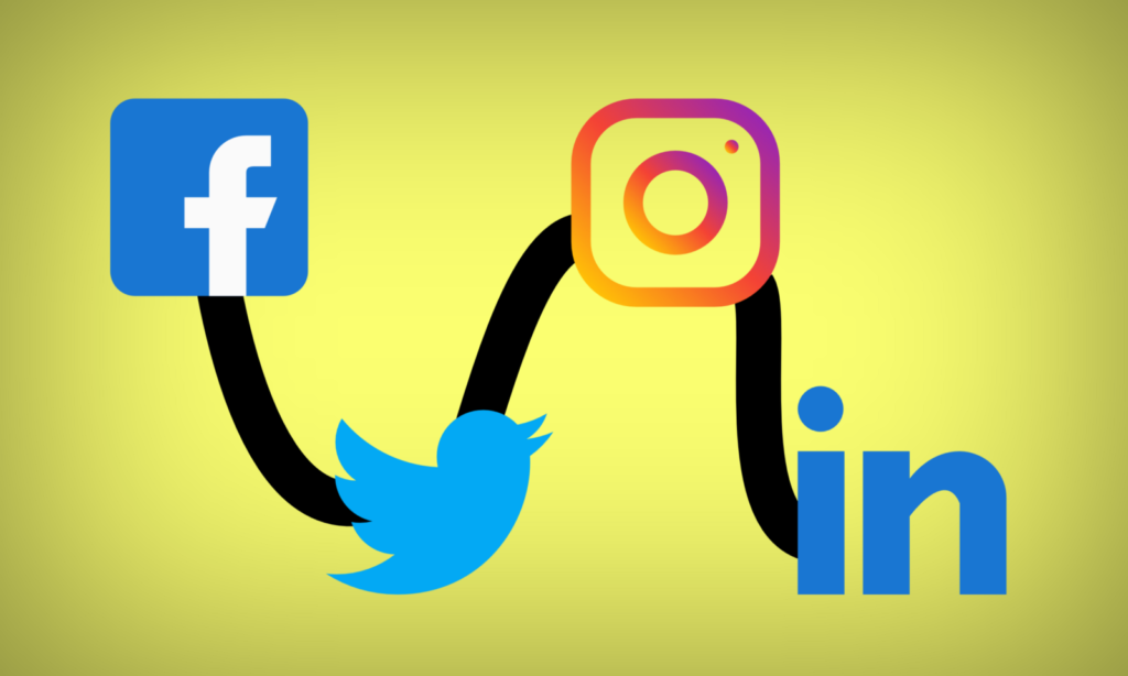 Consejos para publicar en redes sociales