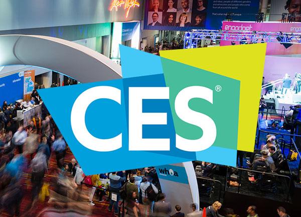 Que es el E3