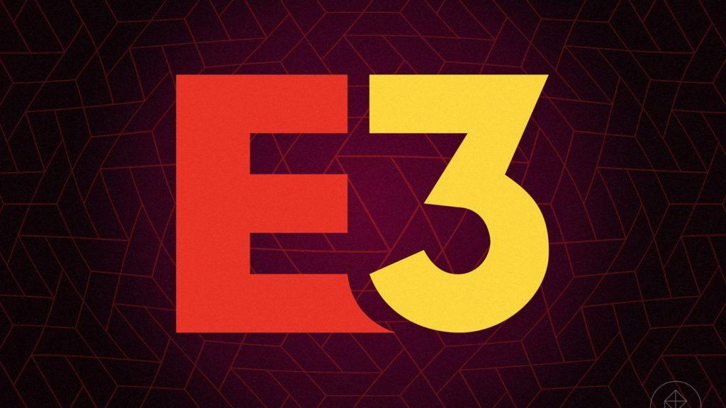 Ques es el e3