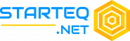 Starteq.net-chido
