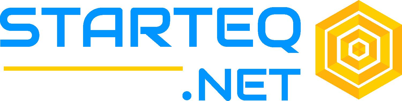 Starteq.net-poderoso