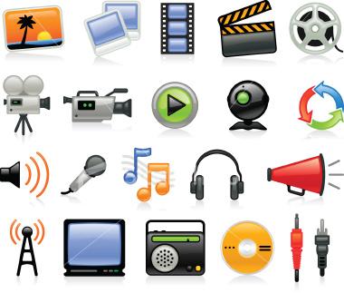 que-son-los-formatos-de-contenido-multimedia