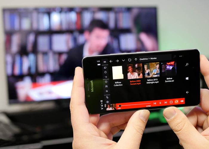 Que son los formatos de contenido multimedia