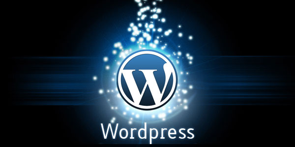 ¡Las ventajas de usar WordPress! Muchos conocen WordPress como una plataforma digital muy útil si lo tuyo es el marketing digital