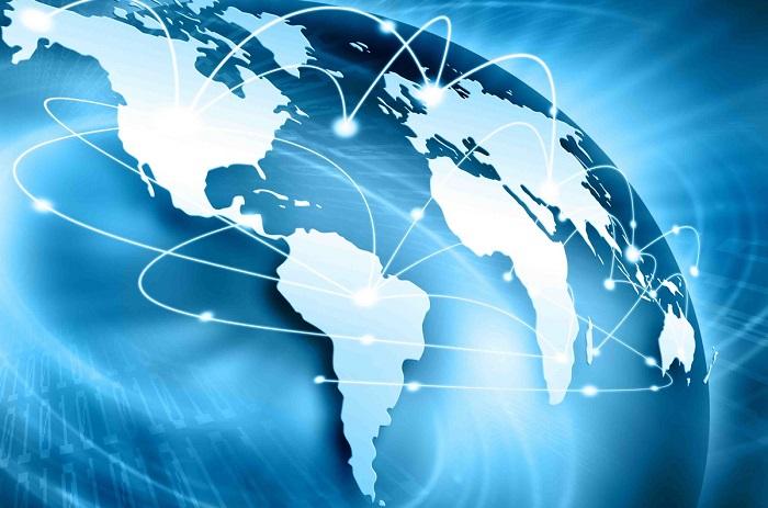 La importancia de vender en el extranjero