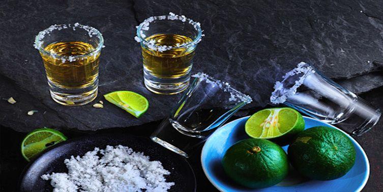 El ejemplo mas grande denominación de origen de México