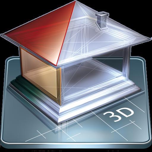 Diseño vectorial 3D