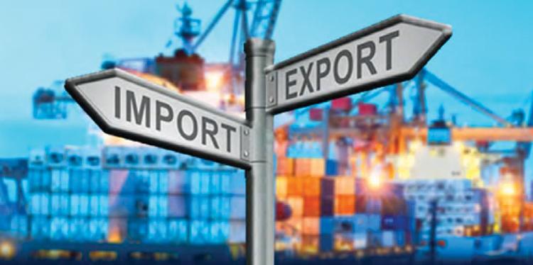 El pedimento aduanal  es para la importación y exportación
