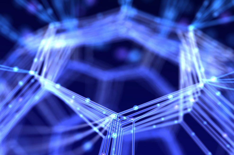 la nanotecnología es el futuro