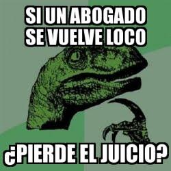 esta imagen representa el meme clásico del  lagarto donde  hace un chiste