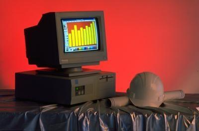 Enlazadores herramienta del software de programación