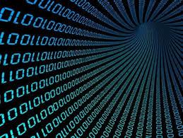 Lenguajes de alto nivel asociados al software de programación
