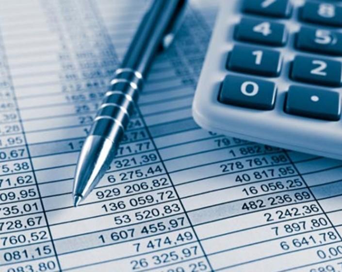 Lo que hacen los contadores para el objetivo de la contabilidad