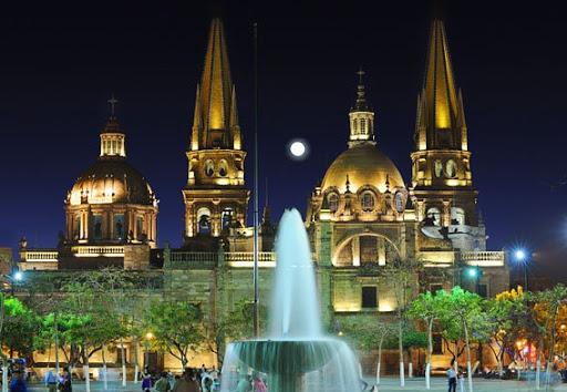Agencias de publicidad y su impacto en Guadalajara.