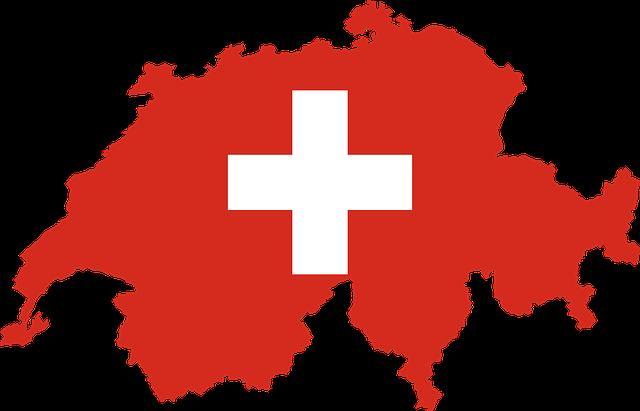 salvar el medio ambiente suiza