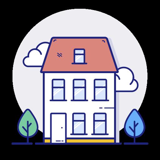 startup hogar