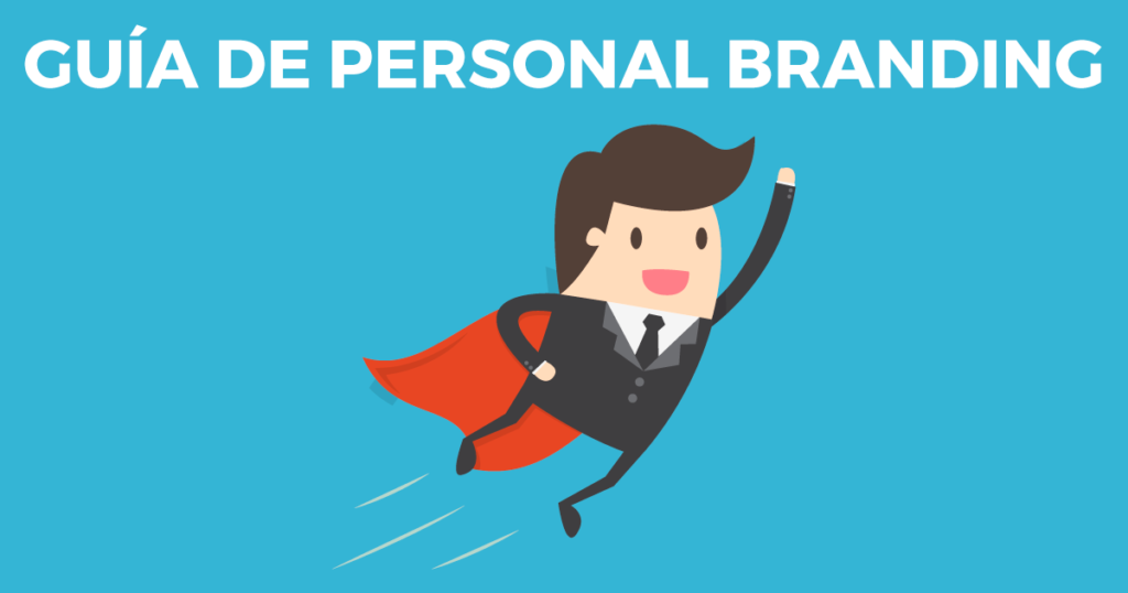 Branding  construir marca personal
