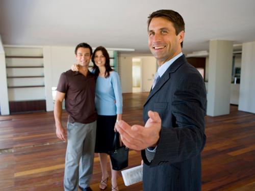 vender una casa con toda la disponibilidad