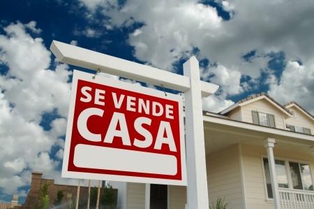 vender una casa es facil solo aplicando las cosas necesarias