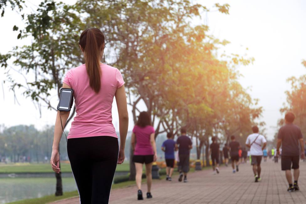 Porque es importante hacer ejercicio y tips para ejercitarse