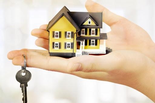 vender una casa en México de manara mas sencilla