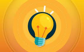 Economía naranja como innovación de las grandes actitudes.