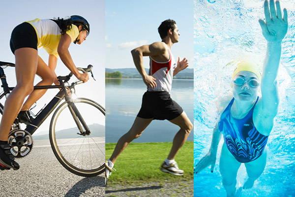 Porque es importante hacer ejercicio y los ejercicios aeróbicos