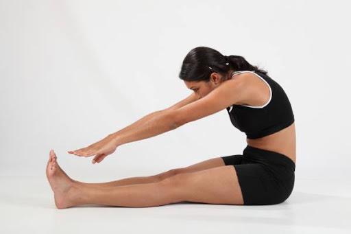 La flexibilidad y porque es importante hacer ejercicio