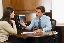 Trabajo como atención al cliente