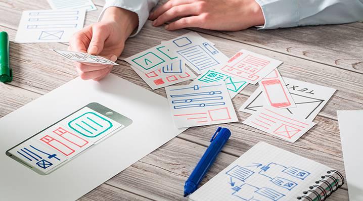 Un producto mínimo variable es una herramienta muy importante para el marketing, con esta herramienta se pretende llegar a un posible cliente conociendo sus gustos y preferencias.