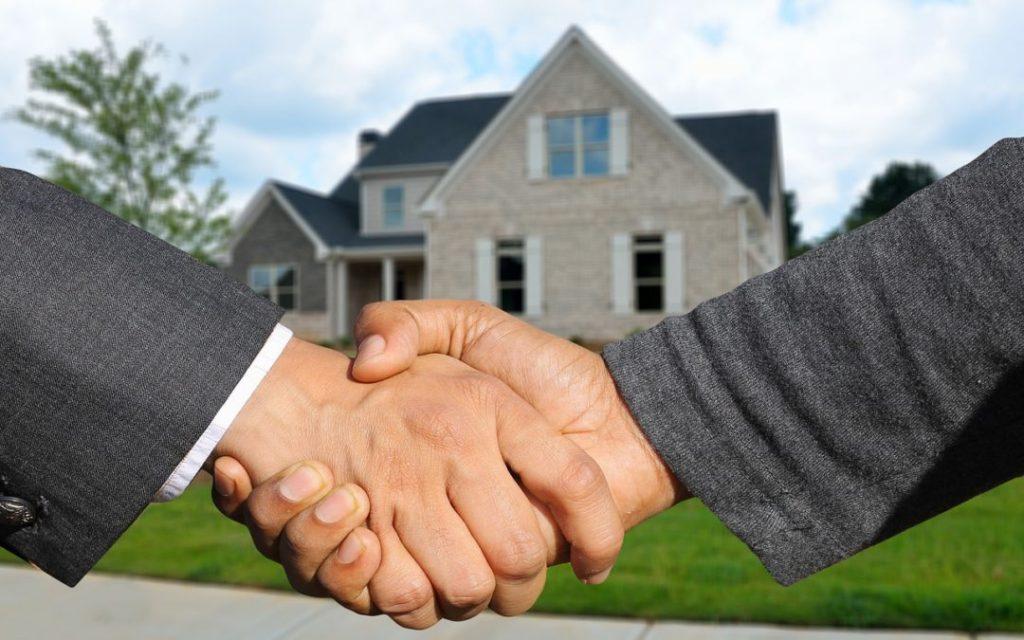 vender una casa en México y que sea muy factible