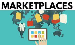 Beneficios de vender por Internet sus beneficios a tu negocio