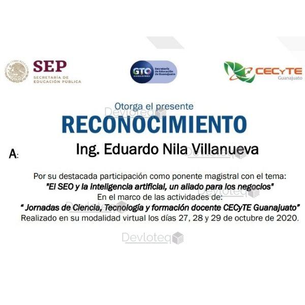 Jornada-de-Ciencia-Tecnologia-y-formación-docente-CECyTE-Guanajuato-El-SEO-y-la-inteligencia-artificial.jpg