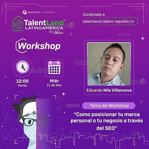 TalendLand-Latinoamerica-Workshop-SEO.jpg