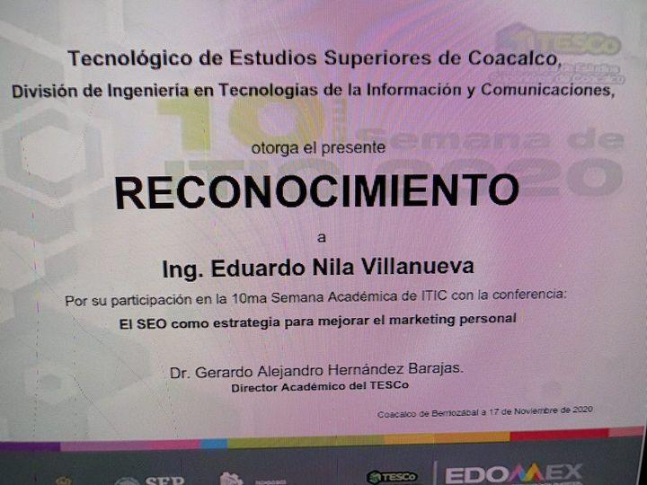 Tecnologico-de-Estudios-Superiores-de-Coacalco.jpg