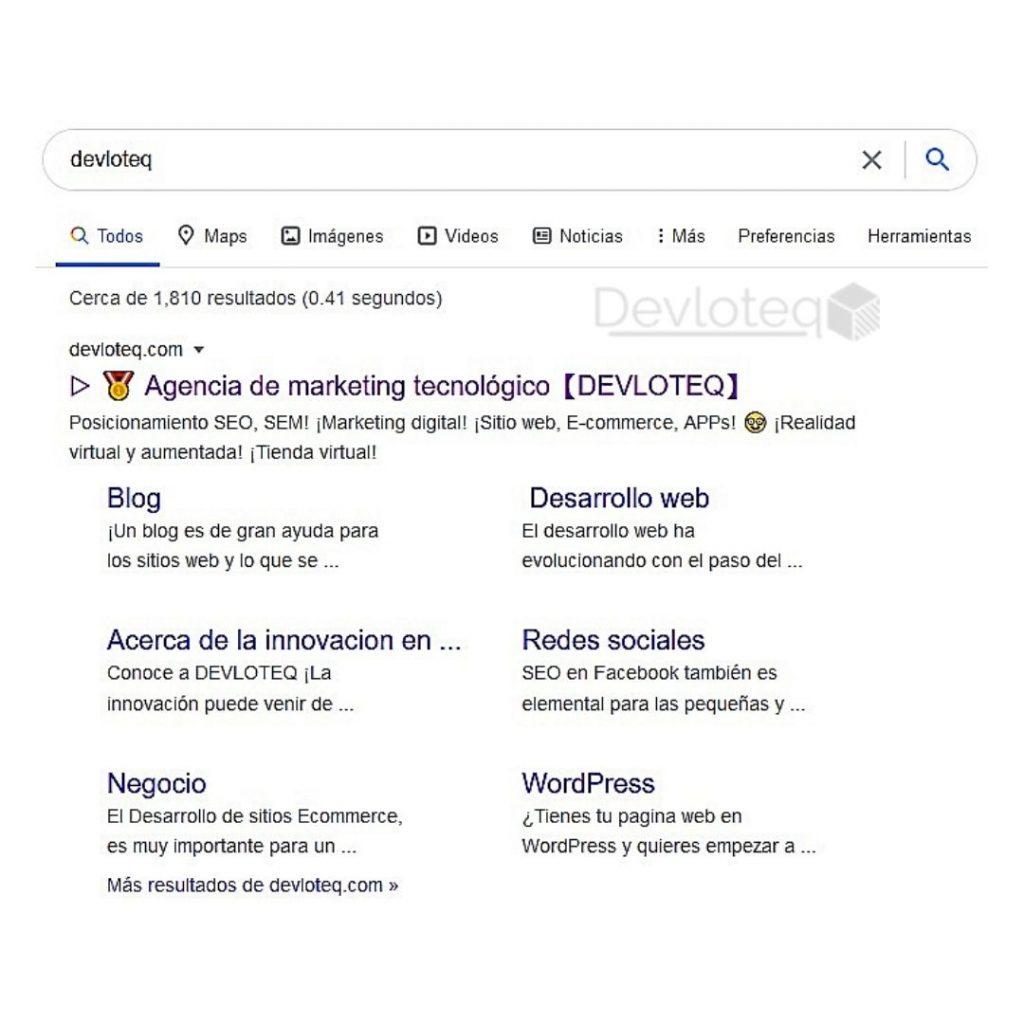 mi-página-web-aparece-en-primer-lugar-en-Google.jpg